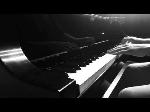 Für Elise, Ludwig van Beethoven, WoO 59 | Spring 2019 | Madison Jonas | West Texas A&M University