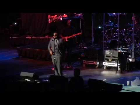 Musiq Soulchild - Love (Baton Rouge,Louisiana)