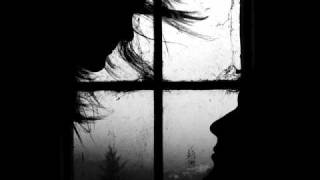 Apoptygma Berzerk-Love Never Dies(part 1)
