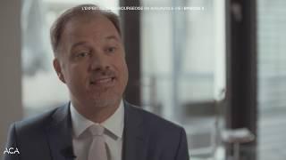 L'expertise luxembourgeoise en assurance vie - épisode 5