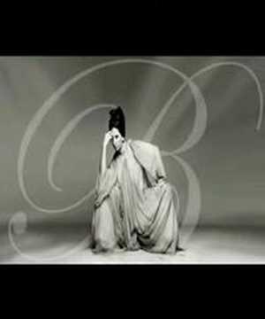 All the children Lyrics – Barbra Streisand