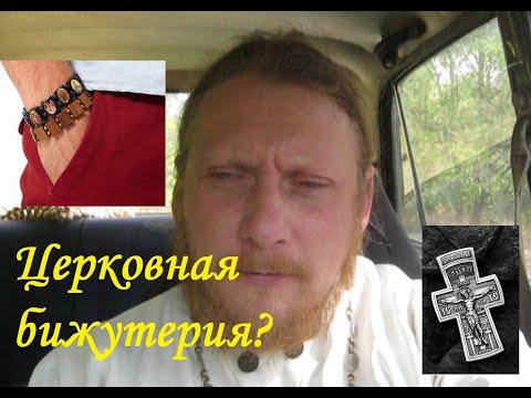 https://www.youtube.com/watch?v=kXBXkCQMzNQ&feature=youtu.be
