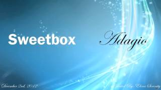 Sweetbox - Chyna Girl