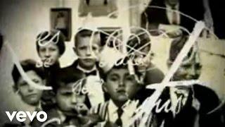 Moby & Mylene Farmer - Slipping Away (Crier La Vie)