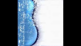 14 My Audemars Feat Meek Mill Birdman  Gucci Mane wwwSongsLoverpk