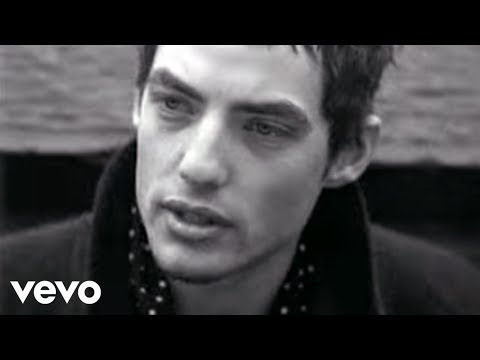 6th Avenue Heartache (1996) (Song) by The Wallflowers