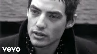 The Wallflowers - 6th Avenue Heartache (Official Video)