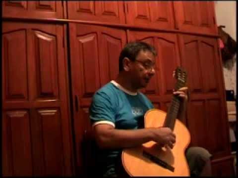 Música Luar De Vila Sônia