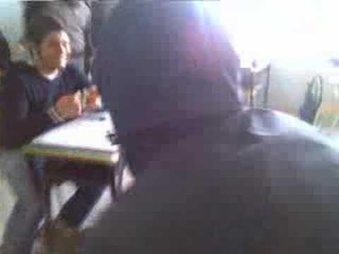 Cura di psoriasi in Ufa