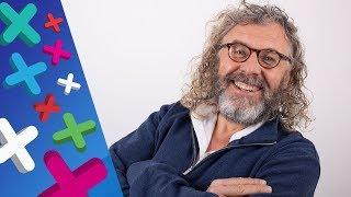 BIO2019 Speaker Interview: Simon Biltcliffe – Webmart