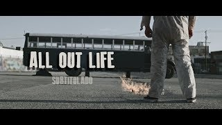 Slipknot   All Out Life (subtitulado) (INGESP)