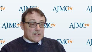 Dr Alan Venook Outlines the Challenges of Right-Sided Colon Cancer   Kholo.pk