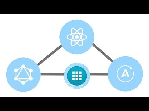 Using GraphQL, ReactJS and Apollo To Create Amazing Apps