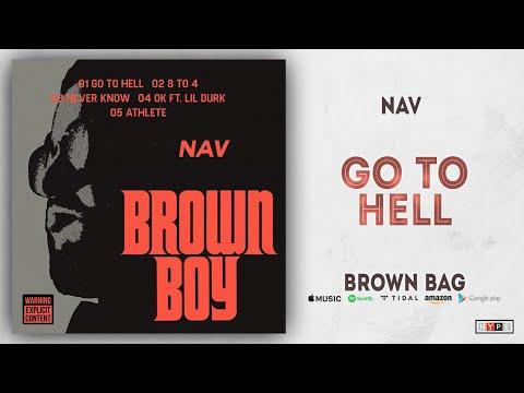 "NAV – ""Go To Hell"""