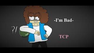 I'm Bad -Animation- Знакомьтесь,Боб