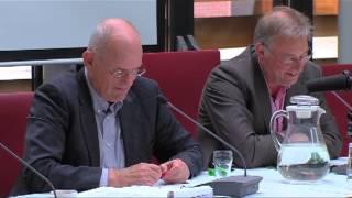 Debat over waterkrachtcentrale bij Hagestein