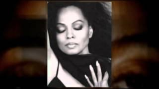 DIANA ROSS  touch me in the morning (ALTERNATE VERSION 2)