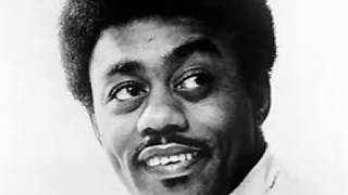 JOHNNIE TAYLOR-standing in for jody