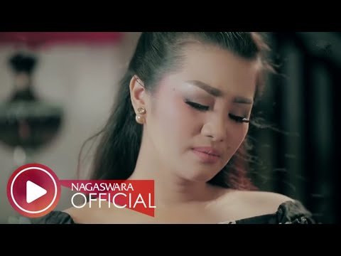 Fitri Carlina Pujaan Hati Official Music Video Nagaswara Music