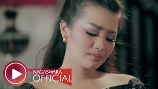 Fitri Carlina   Pujaan Hati (Official Music Video NAGASWARA) #music