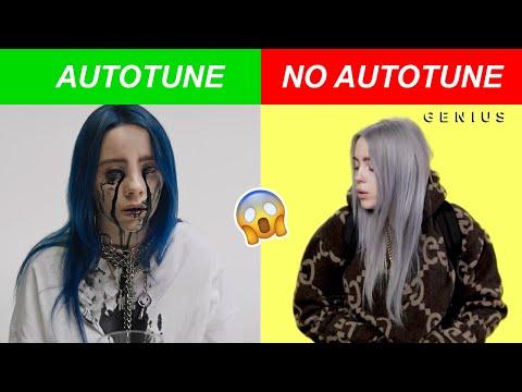 mp4 Auto Tune, download Auto Tune video klip Auto Tune