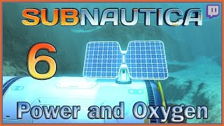 How To Connect Scanner Room To Base Subnautica Each new construction element, corridor, scanner room, and such, added to the structure will subtract a number of points from integrity. connect scanner room to base subnautica