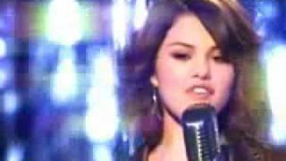 Selena Gomez- Magic (Official music video)
