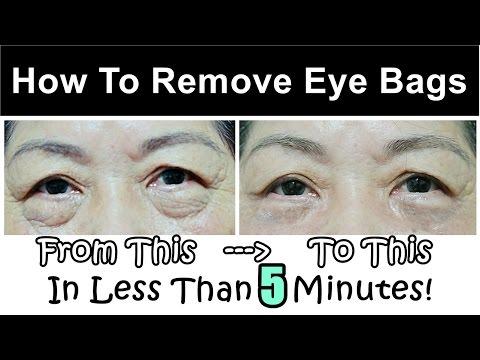Under-Eye Bag Cream VS Hemorrhoid Cream LIVE - تنزيل يوتيوب