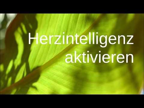 Prävention von Hypertonie in Bildern
