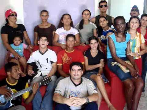 dia das mães em Buritis/Rondonia no ano de 2007 III
