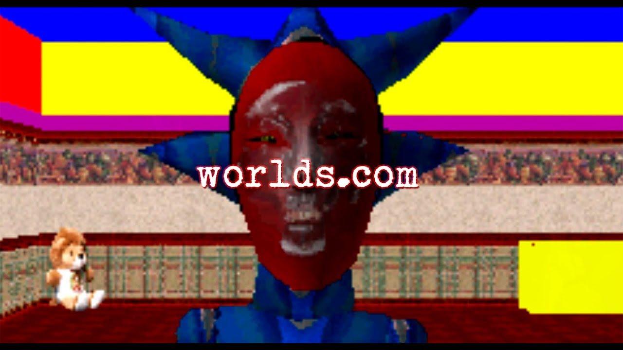 kXOU_aqltFY/default.jpg