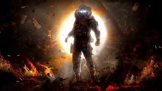Colossal Trailer Music - Octane (Extended Version)   Most Epic Aggresive Dark Hybrid Music