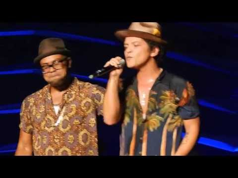 If I Knew (Live from the Moonshine Jungle)