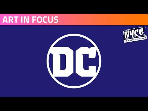 DC | Art in Focus