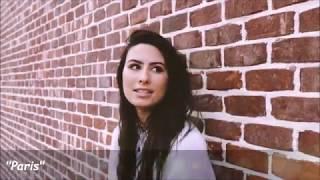 Lauren Cimorelli - Solos 2017! (HD)