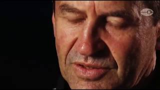 Reliving Dan Carters Rugby World Cup Exit - Weight of a nation doco