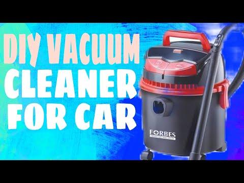 Vacuum garapon para sa presyo Timbang Pagkawala - 25 mga pag-shot