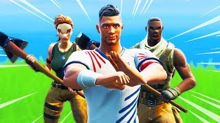 PROTECT ALL DEFAULTS