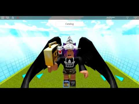 roblox music codes 2018 not copyrighted