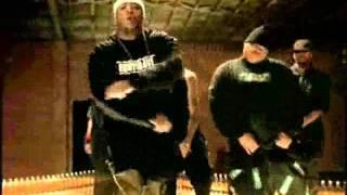 D12 40oz (Remix) (feat. 50 Cent, Dr. Dre, Ludacris, & Lloyd Banks)