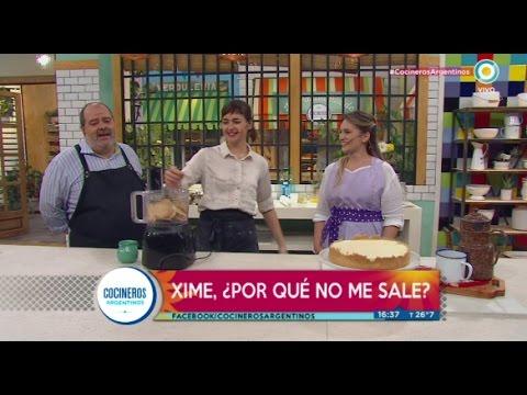 #NoMeSale lemon pie, cheesecake, triffle