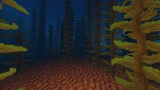 Прохождение игры Minecraft ( STRANNIK 3 ) Серия 5. РЫБАЦКАЯ ХИТРОСТЬ...