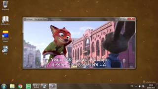 How to Watch Foreign Language Movies with Anki
