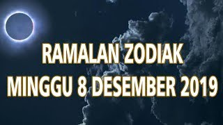 Ramalan Zodiak Besok Minggu 8 Desember 2019, Taurus Boros