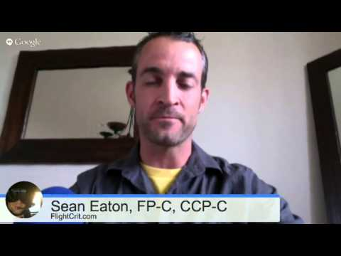 FlightCrit Friday Episode 2: Passing Your Air Medical Certification ...