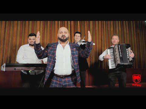 Sebi De La Turda – Forta si valoarea mea Video