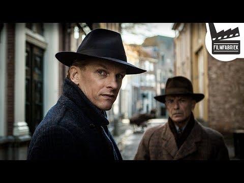 Film 'Bankier van het verzet' in De Windwijzer