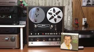 Andy Williams My favorite things