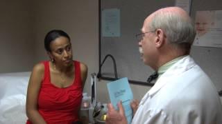 Fetal Kick Counting: Dr. Thomas Moore UC San Diego Health