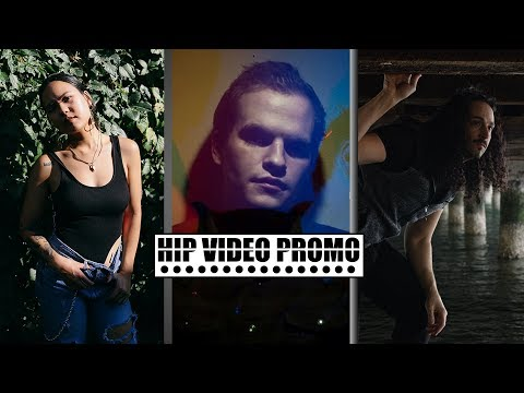 HIP Video Promo - Weekly Recap 5/2